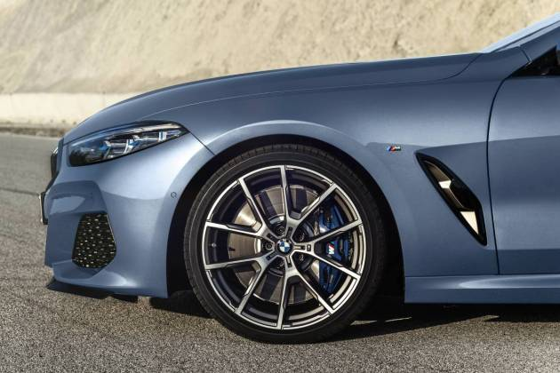 BMW 8 coupe 003