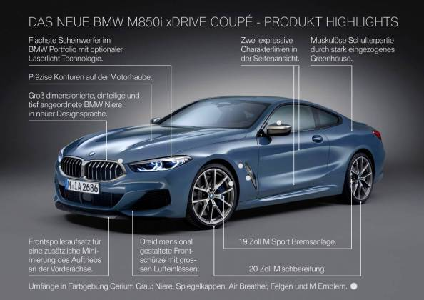 BMW 8 coupe 017