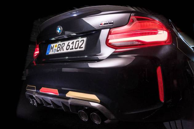 BMW M2 Competition 005