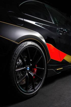 BMW M2 Competition 006