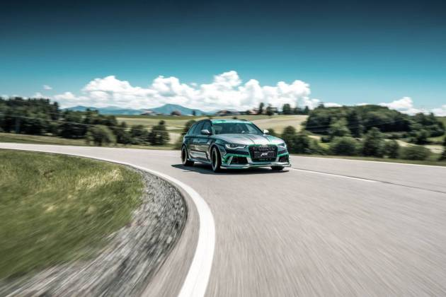 csm ABT RS6 E Concept fahrend 9 d1668220b0