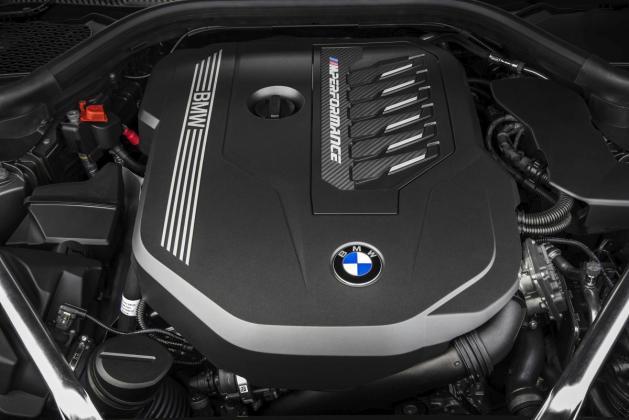 BMW Z4 004