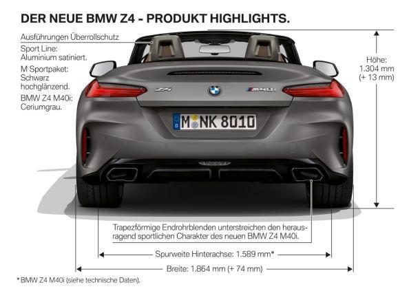 BMW Z4 019