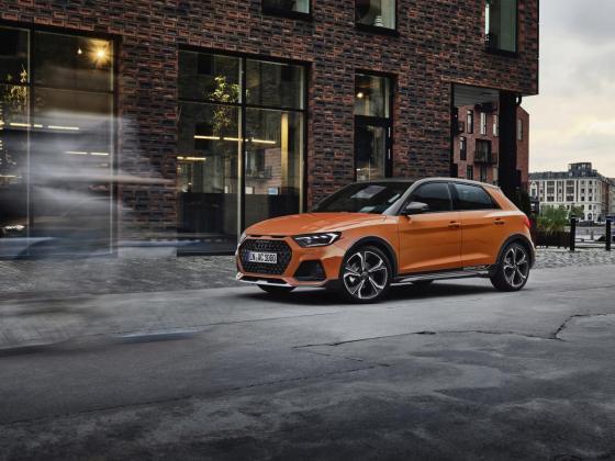Audi A1 citycarver 001