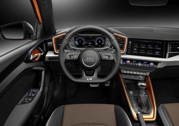 Audi A1 citycarver 014