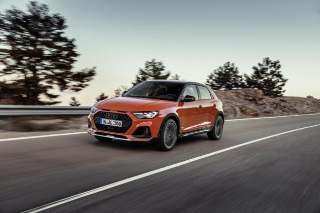 Audi A1 citycarver 019