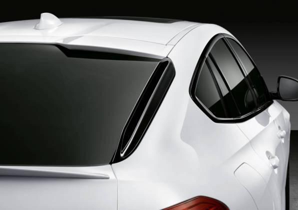 BMW X6 BMW X7 5