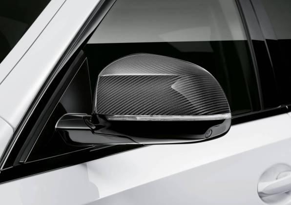 BMW X6 BMW X7 7