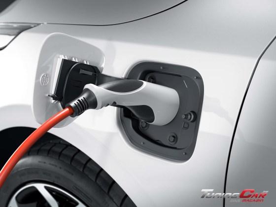 Kia Ceed Sportswagon Plug in Hybrid 03 LoRes