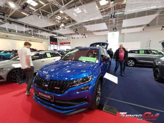 Free Autotage München 2020 013