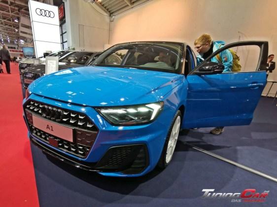 Free Autotage München 2020 037