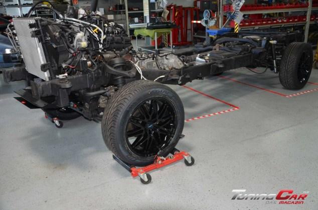 PM Dodge RAM 2020 006