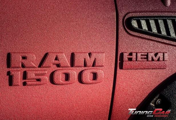 PM Dodge RAM 2020 009