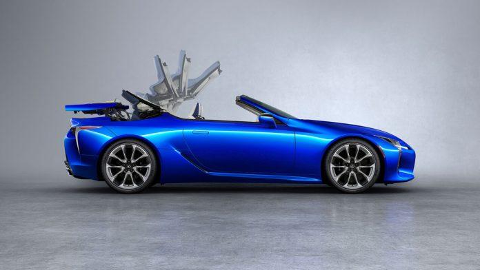 2020 lexus uk lc 500 convertible gallery 01 1920x1080 tcm 3150 1967196