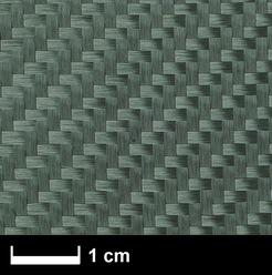 углеткань(карбон) 245 г/м2,твилл, ширина 100см