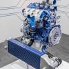 Ford 2.3L EcoBoost Engine