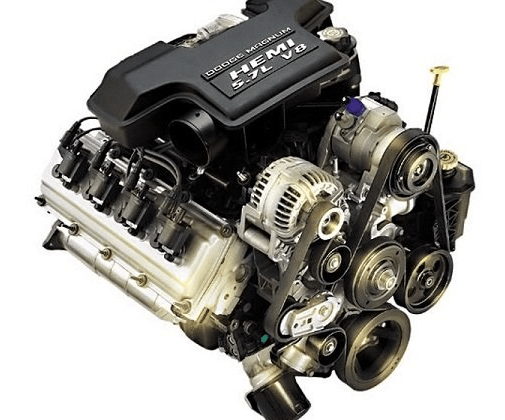 The 4 Most Normal Dodge 5.7 HEMI Engine Problems - Is It Reliable?