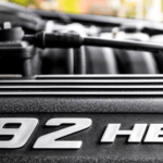 6.4 HEMI 392 Common Engine Problems