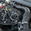 Ford 1.6 EcoBoost Turbo Engine