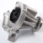 Water Pump Replacement Cost - What is a water pump?