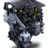 Ford 3.0 EcoBoost Problems, Specs, Reliability