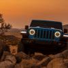 Jeep Wrangler Reliability, Problems, & More