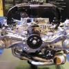 Subaru FB25 Engine Problems, Reliability, Specs