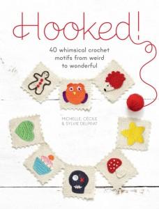 Hooked-jacket-art-e1430408491469
