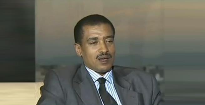 محمد الشريف الجبالي يحذر من مس سامية عبّو
