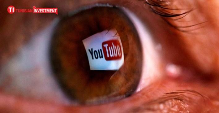 وفاة-طفلة-أمريكية-بسبب-فيديو-على-اليوتيوب