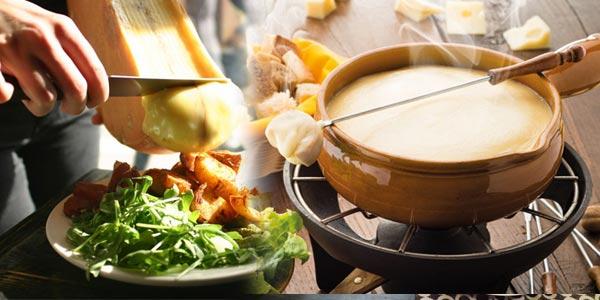 ou manger une bonne raclette ou fondue