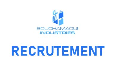 Bouchamaoui Industries Services