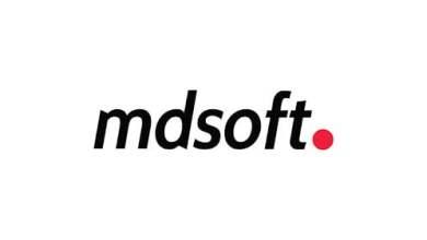Mdsoft