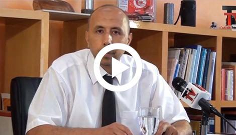 Financement immobilier en Tunisie
