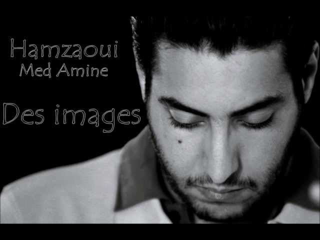 2013 AMINE TÉLÉCHARGER MP3 MED GRATUIT MUSIQUE HAMZAOUI
