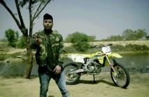 Accueil linko feat benny bnz khalli takhla clip officiel prod ratchopper youtube thumbnail