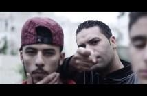 Accueil g g a official music videoexplicit youtube thumbnail