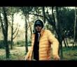 Accueil sanfara ma7ssoub youtube thumbnail