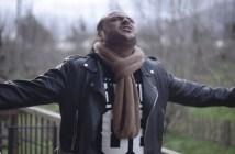 Accueil akram mag teaser youtube thumbnail