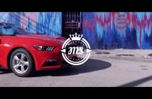 Accueil lifestyle trailer master sina feat laioung youtube thumbnail