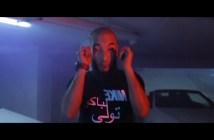 Accueil g g a youtube thumbnail