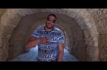 Accueil balti khaliha 3la rabi youtube thumbnail