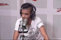 Accueil samara x tchiggy freestyle mosaique fm youtube thumbnail