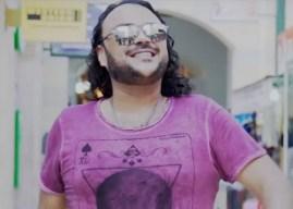 Akram Mag – Khalik Kbir | خليك كبير