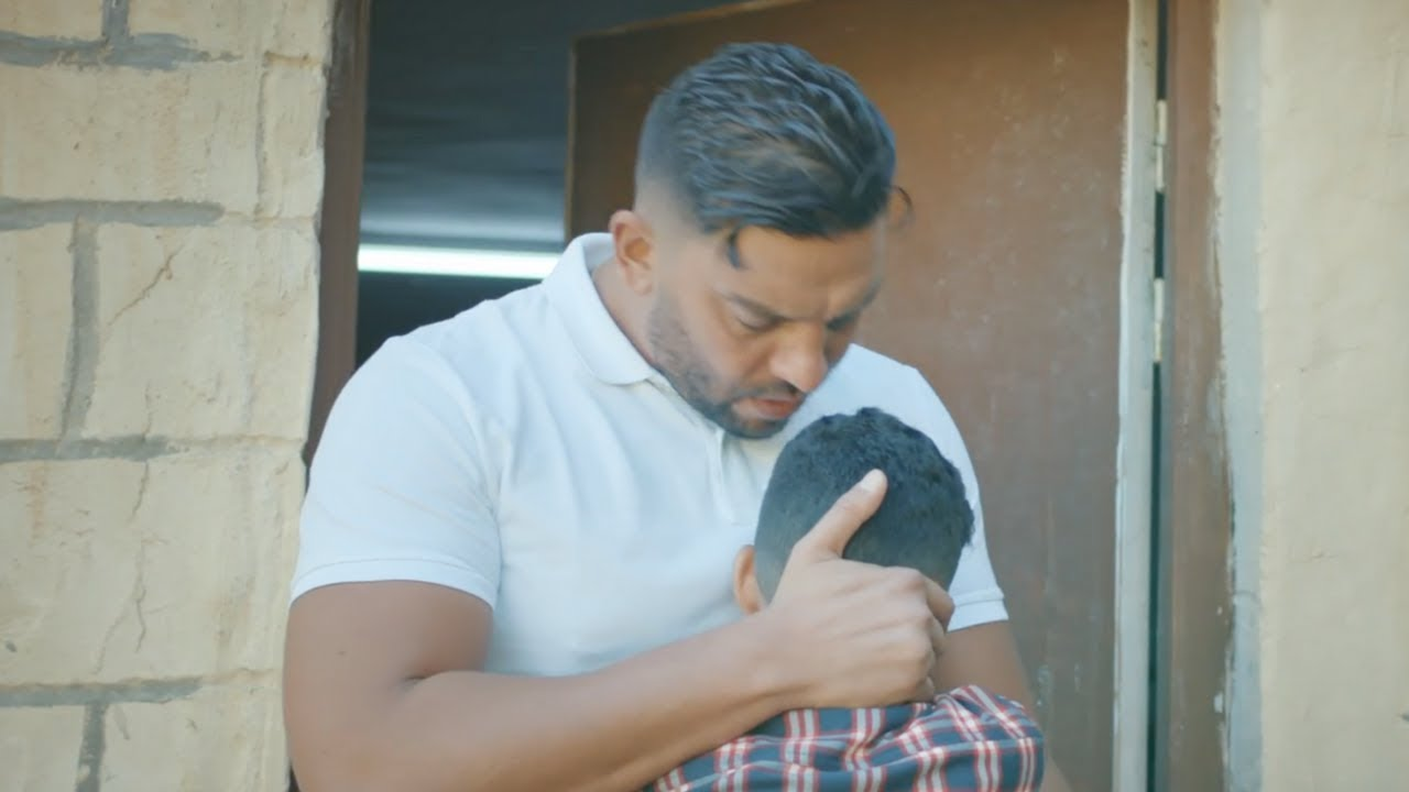 music mp3 gratuit rap tunisien balti