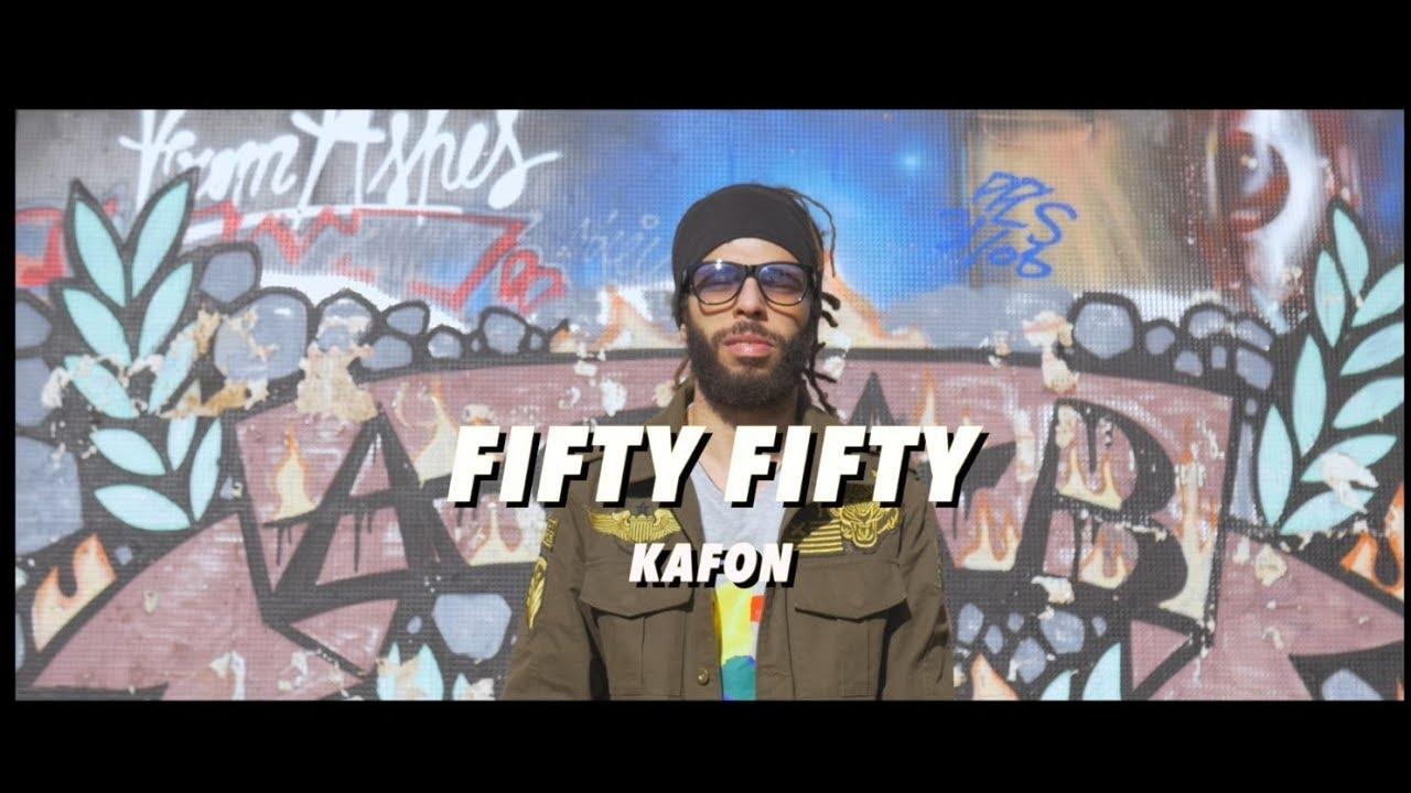 musique gratuitement rap tunisien kafon