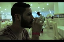 Accueil samara feat ruka fe dhi9e youtube thumbnail