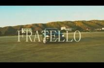 Accueil samara fratello youtube thumbnail