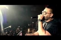 Accueil balti live performance 2018 youtube thumbnail