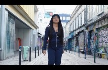 Accueil in s mi amor feat dj last one teaser youtube thumbnail